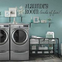 25+ best ideas about Laundry room colors on Pinterest ...