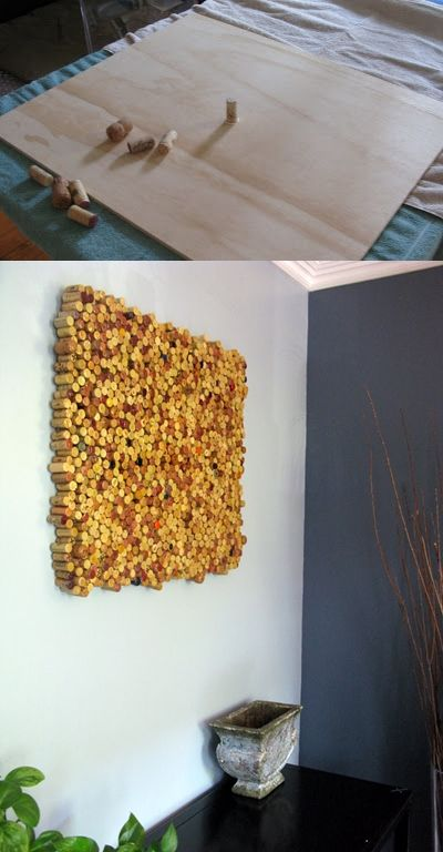 can you put a wine rack in living room flooring ideas 17 best about wall art on pinterest | cork ...