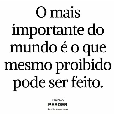 244 best images about Pedro Chagas Freitas on Pinterest
