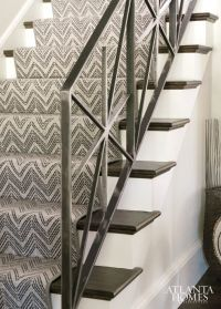 1000+ ideas about Stair Treads on Pinterest | Discount ...