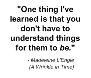 17 Best images about A Wrinkle in Time on Pinterest