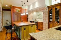 17 Best images about Tuscan Kitchens on Pinterest | Medium ...