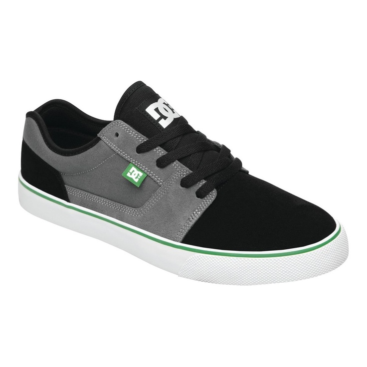 dc shoes tonik black battleship emerald bse chaussures hommes dc dcshoes