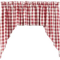 1000+ ideas about Swag Curtains on Pinterest | Drapery ...