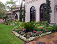 17 Best images about Mediterranean Landscaping Ideas on ...