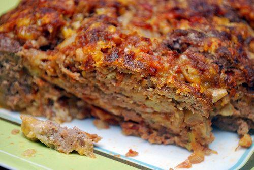 meatloaf on pinterest meat loaf best and recipes