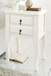 1000+ ideas about Tall Bedside Tables on Pinterest ...