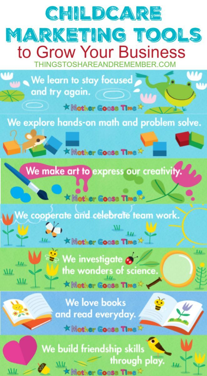Best 25 Childcare ideas on Pinterest  Childcare decor