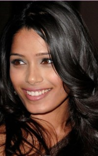 Neutral Brown Hair Colors | 12 stylish and trending ...