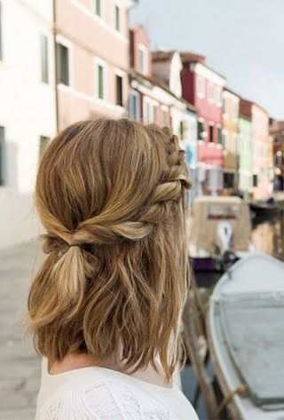 25 Best Ideas About Camping Hairstyles On Pinterest Bandana
