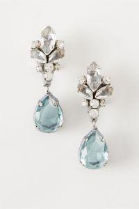 25+ best ideas about Drop earrings on Pinterest | Drop ...