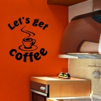 13 best images about Wall Decals for Shop Window on ...