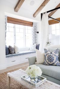 17 Best ideas about Living Room Curtains on Pinterest ...