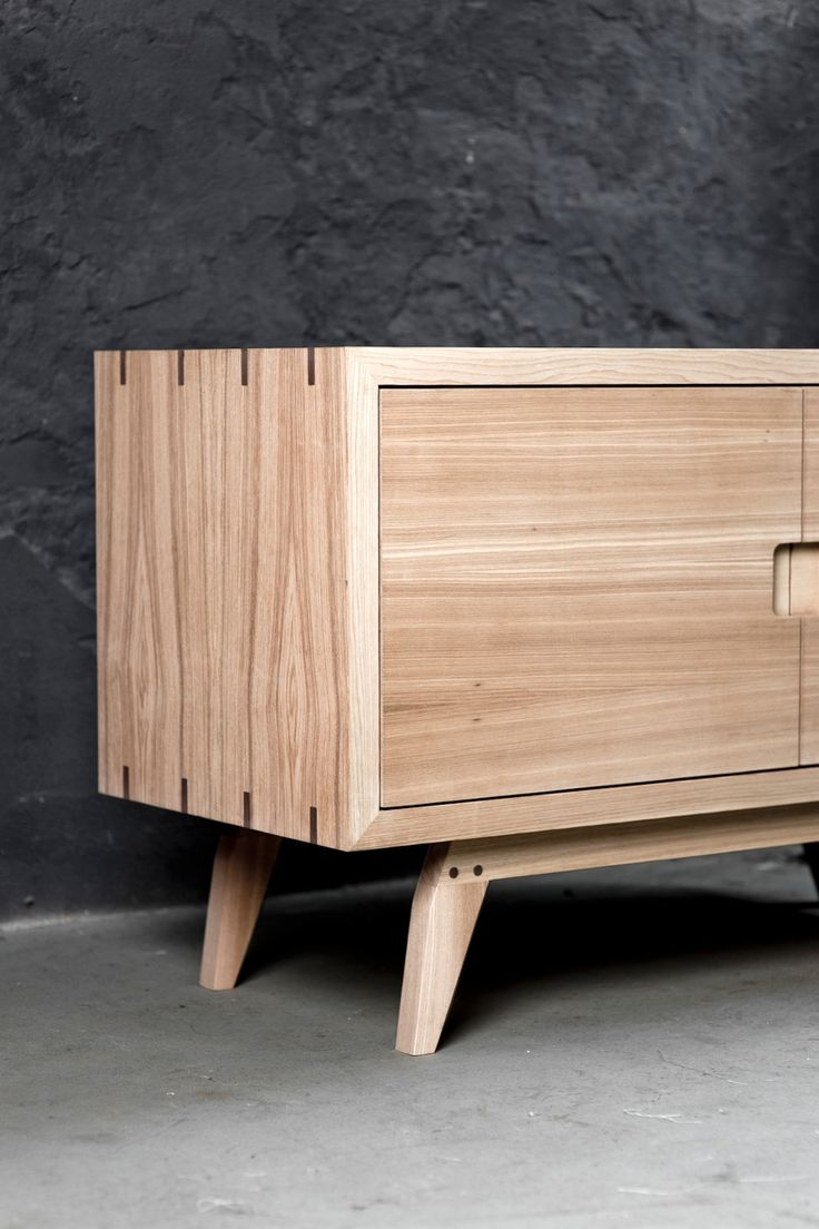 1000 ideas about Modern Wood Furniture on Pinterest