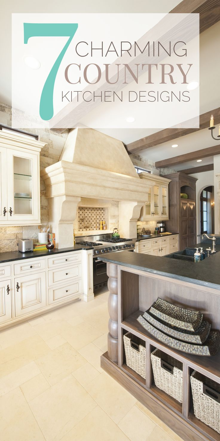 58 Best Images About Interior Design Tips Ideas And Quotes On