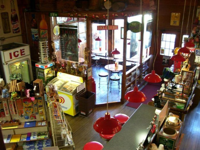 532 Best Images About Old General Stores On Pinterest Old Country Stores The Old And Old Gas