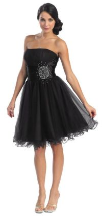 17 Best ideas about Dresses For Teenage Girls on Pinterest ...
