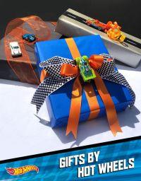 The 25+ best Hot wheels ideas on Pinterest | Hot wheels ...