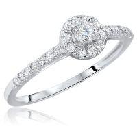 Best 20+ Cheap Engagement Rings ideas on Pinterest | Cheap ...