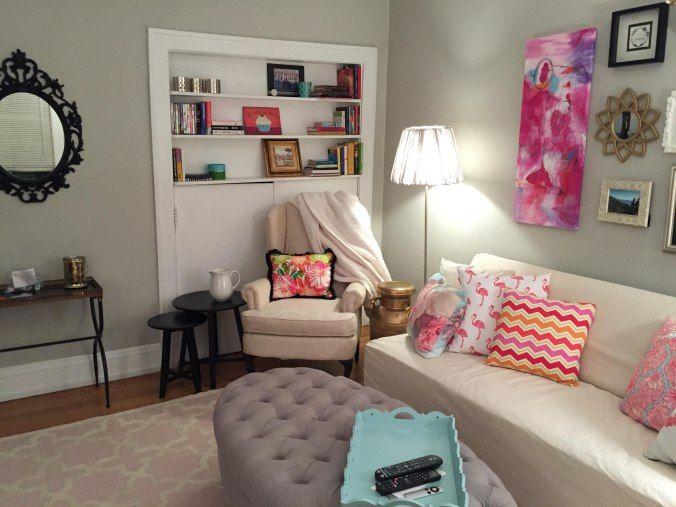 1000 ideas about Mens Apartment Decor on Pinterest