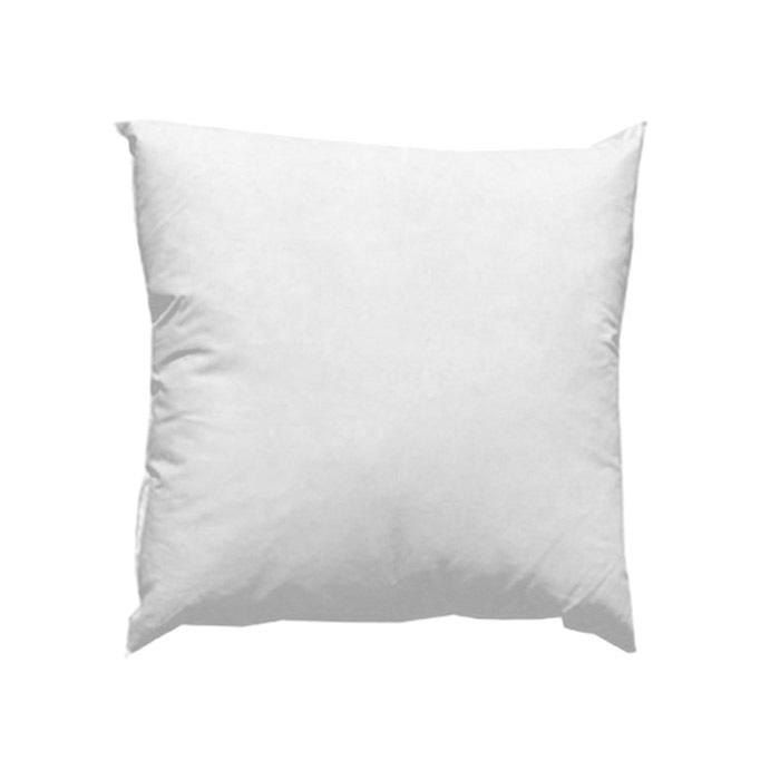 1000 ideas about Pillow Forms on Pinterest  Sewing