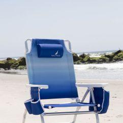 Beach Chairs Sam S Club Grey Living Room Chair My New Nautica From Sam's Club.   Pinterest Beaches, And