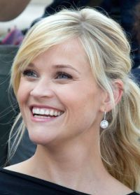 Reese Witherspoon Hair Color Formula Images Of Reese ...