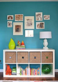 17 Best ideas about Playroom Paint Colors on Pinterest ...