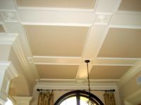 30 best images about Home Depot Crown Moulding Types on ...