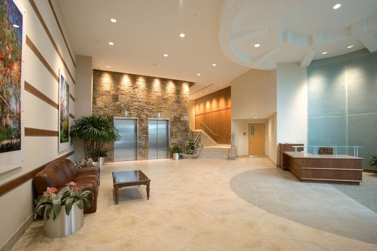 open plan kitchen living room design ideas big interior hospital main lobby - google search   smc pinterest ...