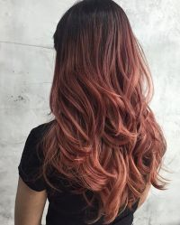 1000+ ideas about Gold Hair Colors on Pinterest | Rose ...