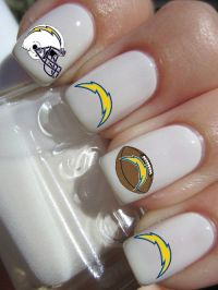 23 best San Diego Chargers images on Pinterest