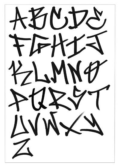25+ best ideas about Graffiti Tagging on Pinterest