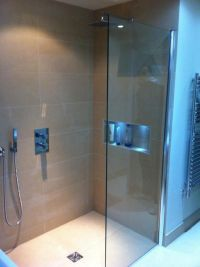 36 best images about shower room ideas on Pinterest ...
