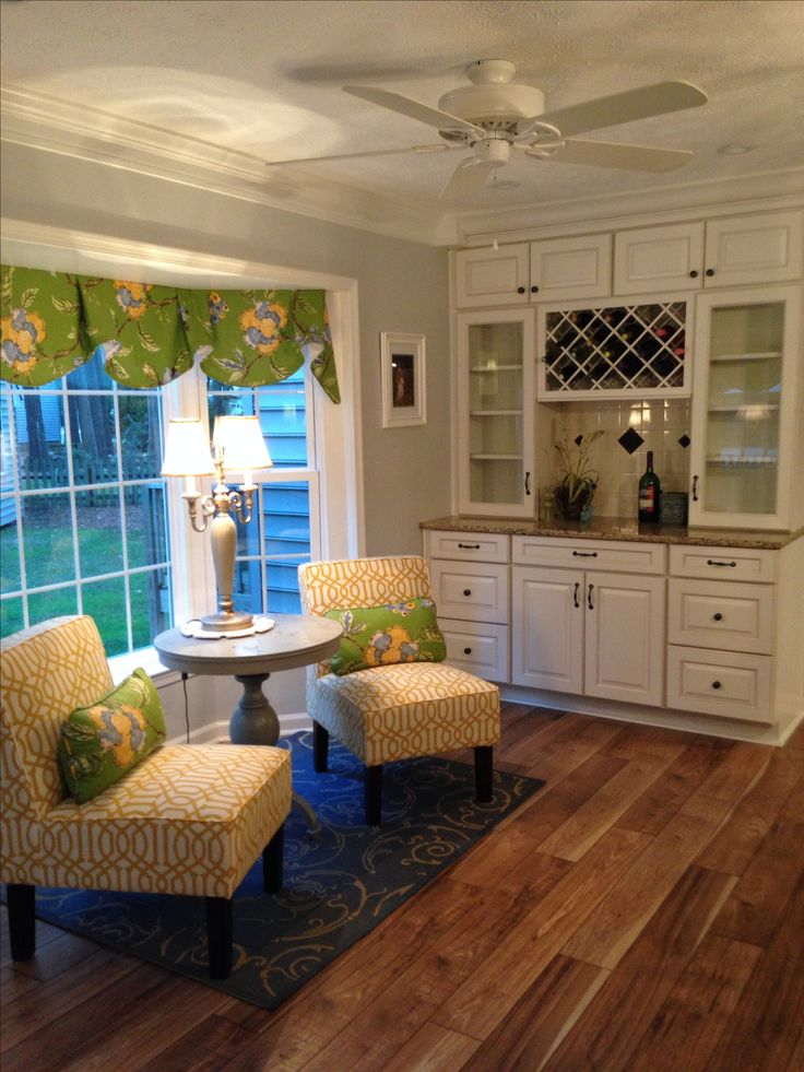 kitchen carts target undermount porcelain sink seating ideas. with trendy ...