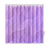 1000+ ideas about Lavender Shower Curtain on Pinterest ...