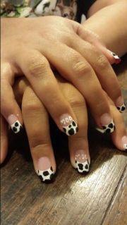 ideas redneck nails