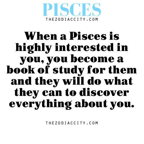 Best 25+ Pisces facts ideas on Pinterest
