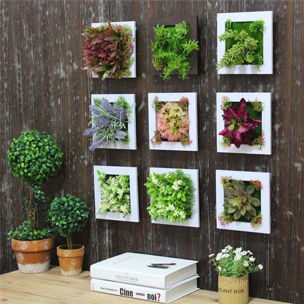 25 Best Ideas About Artificial Plants On Pinterest Artificial