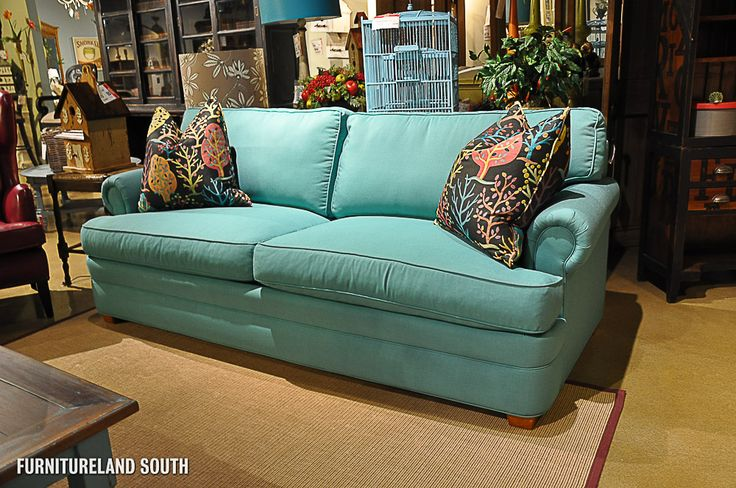 sectional sofas toronto craigslist building a sofa from scratch 1000+ ideas about turquoise on pinterest | ...