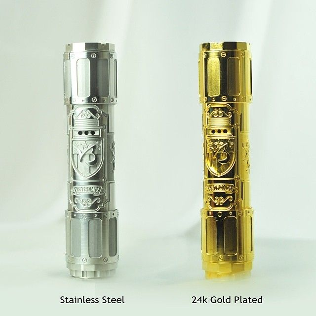 1000+ Images About Vaping Mods, Rdarba, All About Vaping