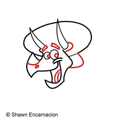 25+ best ideas about Cartoon Dinosaur on Pinterest