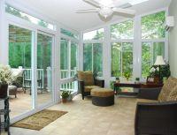 All Season Room Ideas | Show as slideshow] | Decks Porches ...