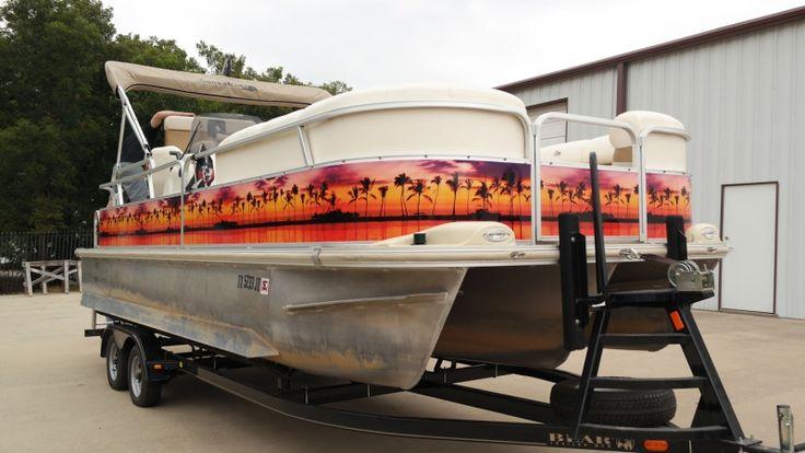 318 Best Images About Boats On Pinterest Jupiter Florida