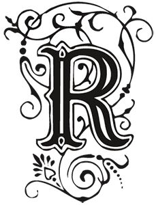 90 best images about Hand-drawn Lettering on Pinterest