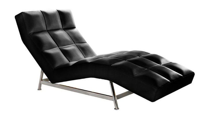 ligstoelenjpg 1100650  stoelen  Pinterest
