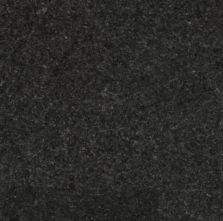 best material for kitchen countertops upholstered bench sensa granite