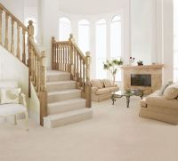 102 best images about staircase's on Pinterest | Foyers ...