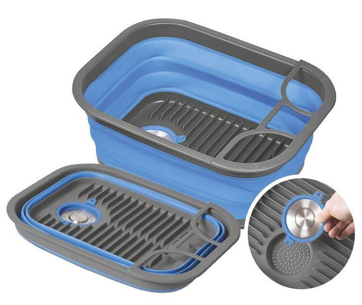 25 best ideas about Portable sink on Pinterest  Portable