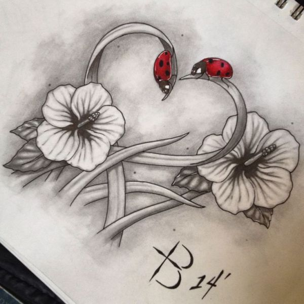 17 Best images about Drawings on Pinterest Skull